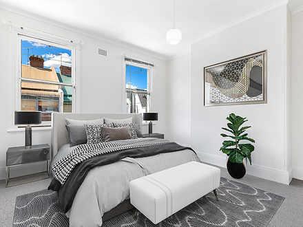 17 Little Comber Street, Paddington 2021, NSW House Photo
