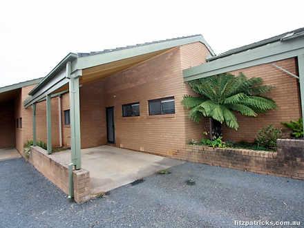 2/42 Kilpatrick Street, Kooringal 2650, NSW Unit Photo