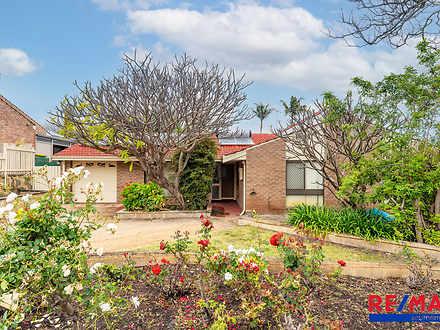4 Grenfell Way, Leeming 6149, WA House Photo