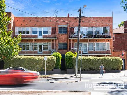 1/473 St Kilda Street, Elwood 3184, VIC Apartment Photo