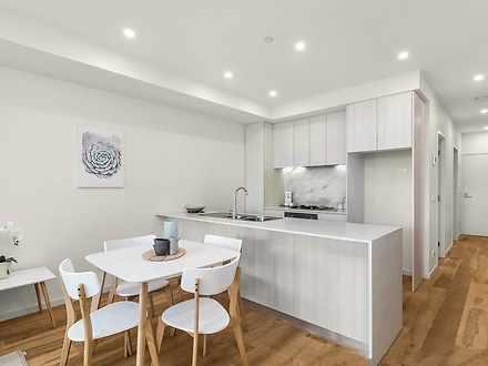 G02/356 Barkly Street, St Kilda 3182, VIC Apartment Photo