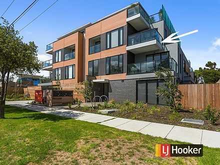 209/15 Ebdale Street, Frankston 3199, VIC Apartment Photo