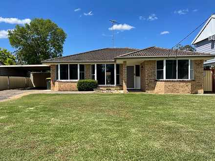 125 Golden Valley Drive, Glossodia 2756, NSW House Photo