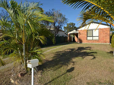 18 Harbourne Street, Koongal 4701, QLD House Photo