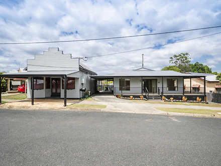 2 Ryan Street, South Grafton 2460, NSW House Photo