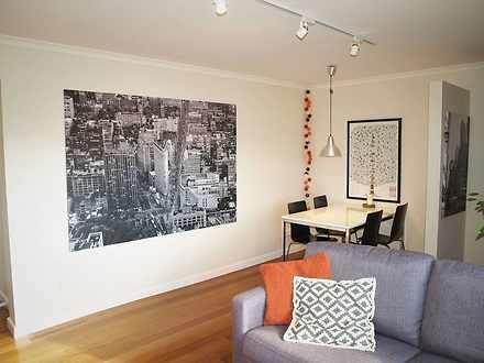 1/2 Dumas Place, Moonah 7009, TAS Apartment Photo