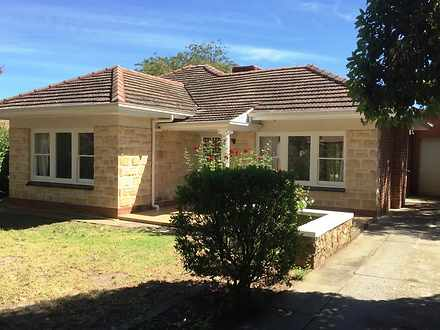 2A Invergowrie Avenue, Highgate 5063, SA House Photo