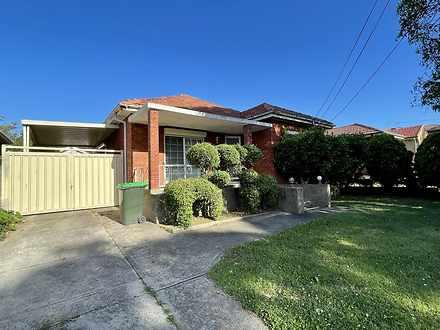 153 Hector Street, Sefton 2162, NSW House Photo