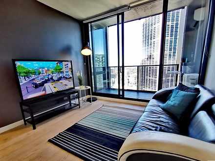 3905/81 A'beckett Street, Melbourne 3000, VIC Apartment Photo