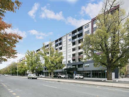 306/53 Mort Street, Braddon 2612, ACT Apartment Photo