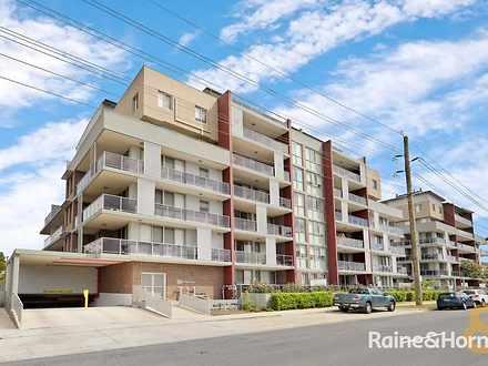 16/40-50 Union Road, Penrith 2750, NSW Apartment Photo
