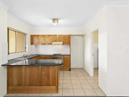 2/15-17 Meehan Street, Granville 2142, NSW Apartment Photo