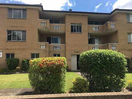 9/36-38 Clyde Street, Granville 2142, NSW Unit Photo