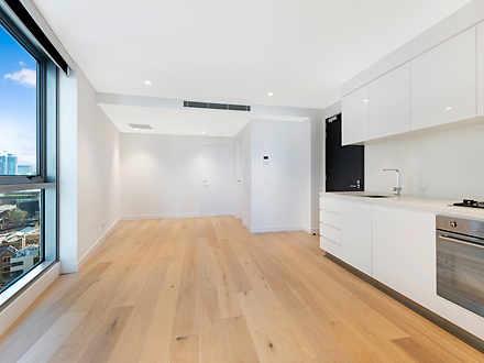 1602E/42-48 Balston Street, Southbank 3006, VIC Apartment Photo