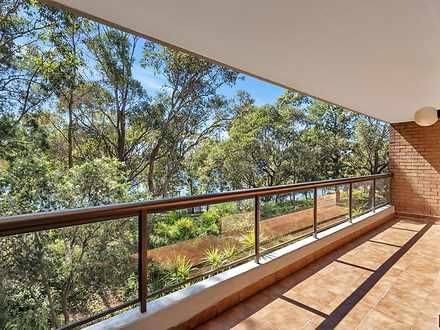 22/16 Leichhardt Street, Glebe 2037, NSW Apartment Photo