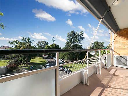 2L/182 Dornoch Terrace, Highgate Hill 4101, QLD Apartment Photo