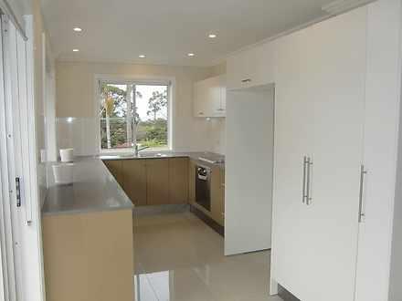 2/200 Allambie Road, Allambie Heights 2100, NSW Duplex_semi Photo