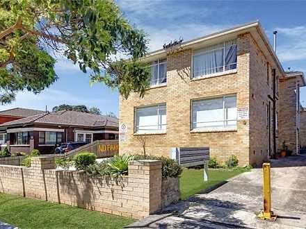 3/9 Mccourt Street, Wiley Park 2195, NSW Unit Photo