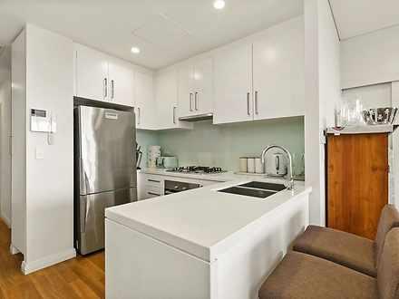 8/2A Duke Street, Kensington 2033, NSW Apartment Photo