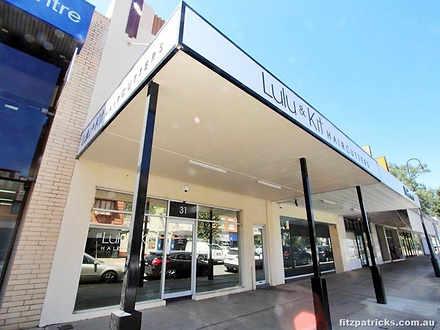31A Fitzmaurice Street, Wagga Wagga 2650, NSW Unit Photo