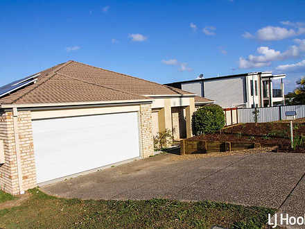 75 Lipscombe Road, Deception Bay 4508, QLD House Photo