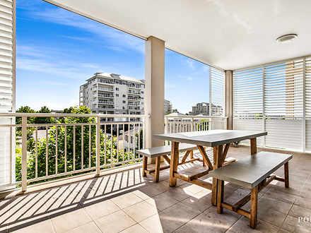 405/10 Vineyard Way, Breakfast Point 2137, NSW Apartment Photo