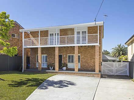 51 Ferndale Street, Killarney Vale 2261, NSW House Photo