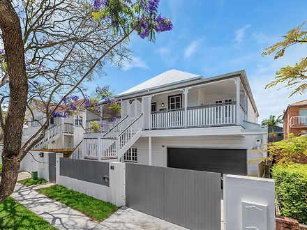 15 Vine Street, Ascot 4007, QLD House Photo