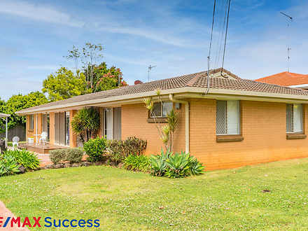 2/26 Knockator Crescent, Centenary Heights 4350, QLD House Photo