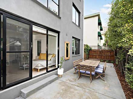 3/126 Inkerman Street, St Kilda 3182, VIC Apartment Photo