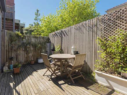 10/229 Brighton Road, Elwood 3184, VIC Apartment Photo