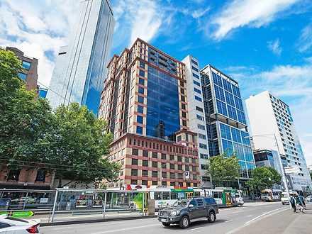 1625/474 Flinders Street, Melbourne 3000, VIC Apartment Photo