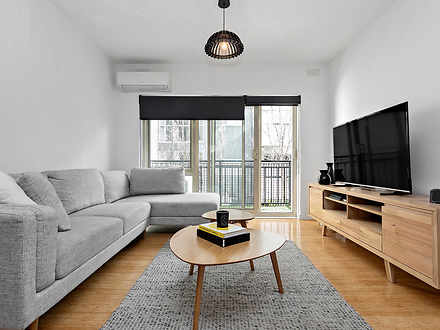 7/28 Docker Street, Elwood 3184, VIC Apartment Photo