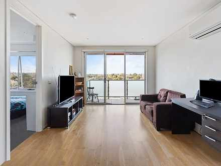 22/213 Normanby Road, Notting Hill 3168, VIC Apartment Photo