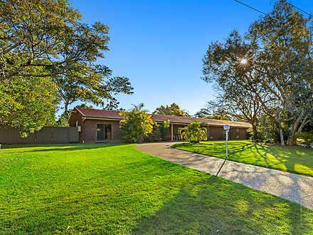 2 Koala Court, Little Mountain 4551, QLD House Photo
