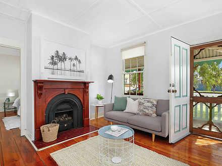 220 Myers Street, Geelong 3220, VIC House Photo