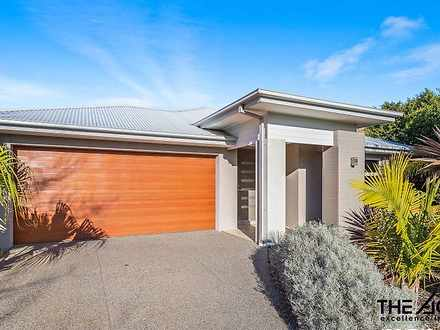 6 Miami Drive, Point Cook 3030, VIC House Photo