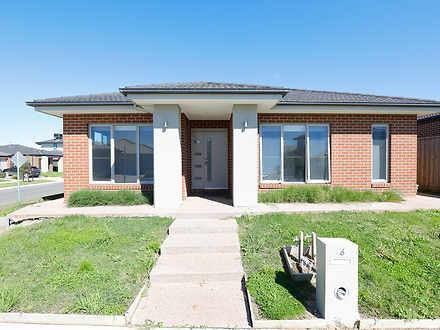 6 Melville Road, Officer 3809, VIC House Photo