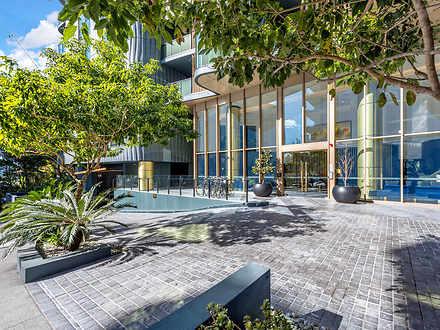 314/9 Christie, South Brisbane 4101, QLD Apartment Photo