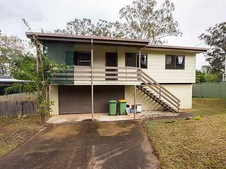 23 Antares Avenue, Kingston 4114, QLD House Photo