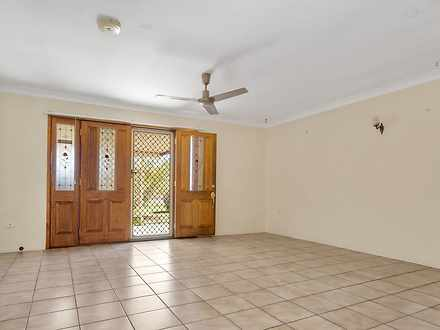 123 First Avenue, Marsden 4132, QLD House Photo