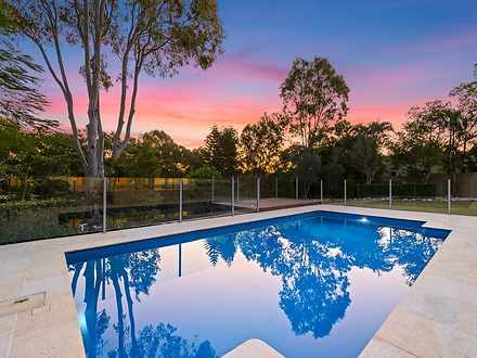 3146 Riverleigh Drive, Hope Island 4212, QLD House Photo