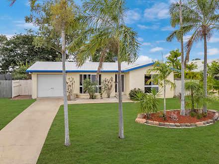 12 Redwood Avenue, Kirwan 4817, QLD House Photo