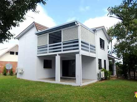 2 Shirleen Crescent, Condon 4815, QLD House Photo