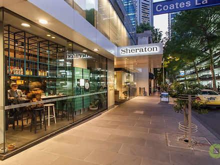 2209/27 Little Collins Street, Melbourne 3000, VIC Apartment Photo