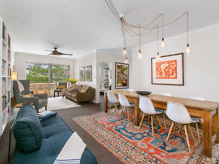 10/14-16 Malvern Avenue, Manly 2095, NSW Apartment Photo