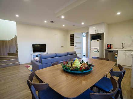 8/393 Belgravia Street, Cloverdale 6105, WA Apartment Photo