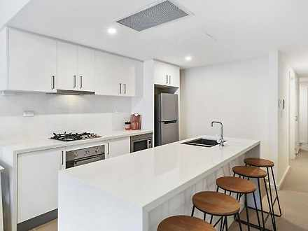 27/6-8 Drovers Way, Lindfield 2070, NSW Apartment Photo
