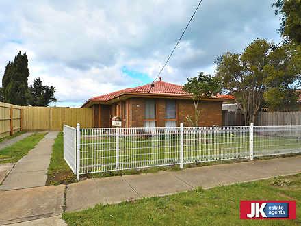 36 Nightingale Drive, Werribee 3030, VIC House Photo