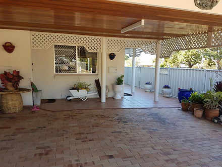 1/18 Alkooie Avenue, Clontarf 4019, QLD Apartment Photo